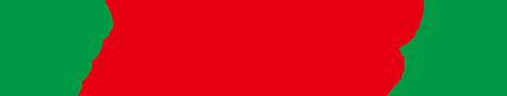 秋田物流センターロゴ